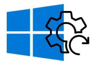 Installation propre windows 10 tutoriel complet
