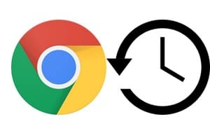 Revenir à l'ancienne interface graphique de Chrome