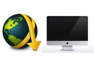 installer jdownloader sur mac tutoriel