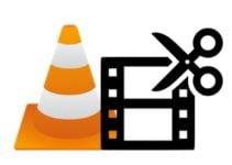 Extraire le son d'une vidéo avec VLC sur Mac