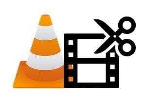 Extraire le son d'une video avec VLC
