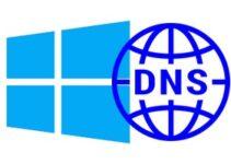 Changer les DNS de Windows 10 (2 méthodes)