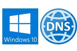 Vider le cache DNS de Windows 10