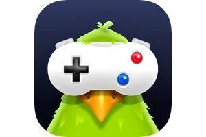 Jouer avec un contact dans Messages (iPhone / iPad)