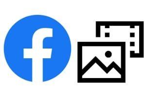 Transférer ses photos et vidéos Facebook sur Mac ou PC (2 méthodes)