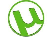 Configurer uTorrent Web pour Mac ou Windows